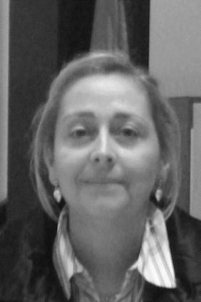 Dña. Celia Chaín Navarro