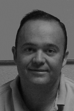 D. Daniel Borrajo Millan
