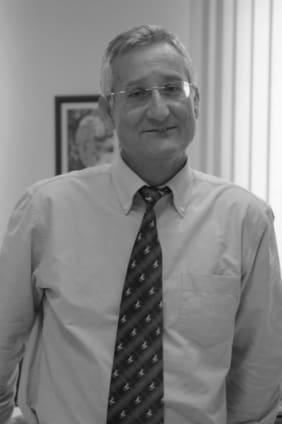 D. Eugenio Santos