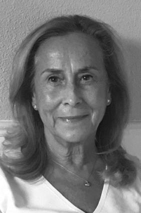 Dña. María Teresa Tejerina