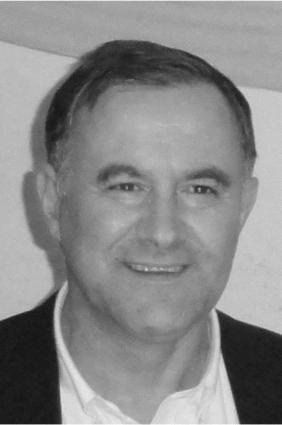 D. Miguel Ángel Sanjuán