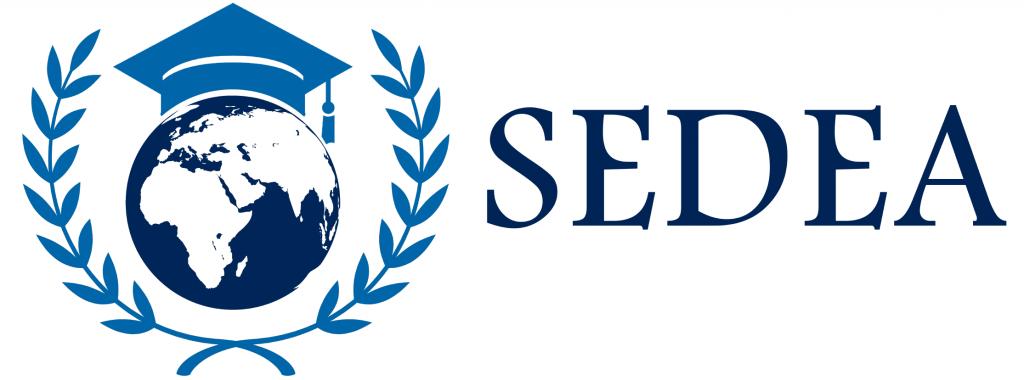 Sociedad Española De Excelencia Académica