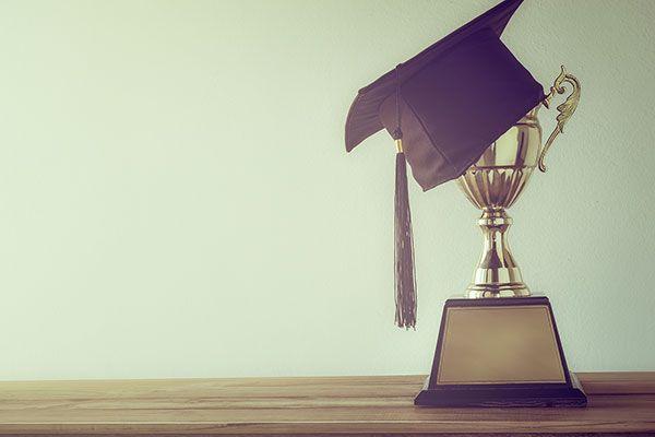 ranking-graduados