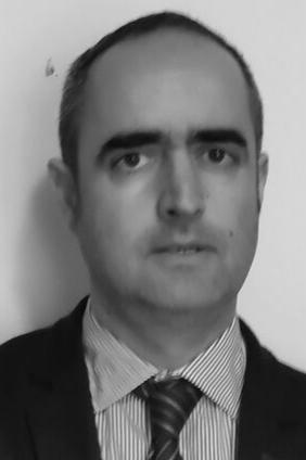 D. Javier de Andrés Suárez