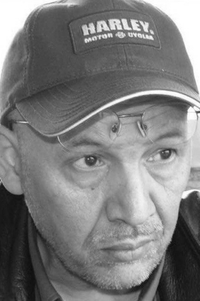 D. Benito Arias Martínez
