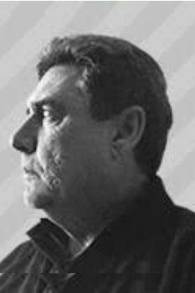 D. Ramón Morillo-Velarde