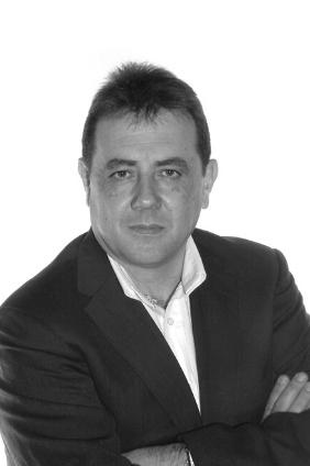 D. Emilio Ortega