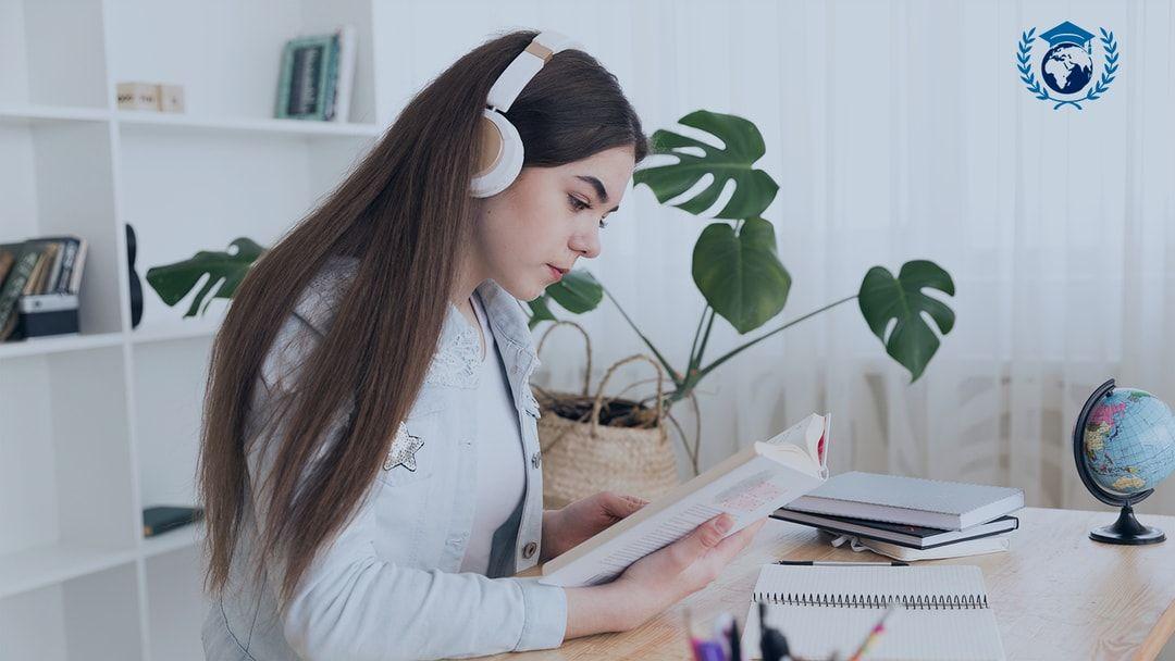 ¿La música ayuda para estudiar y concentrarse?