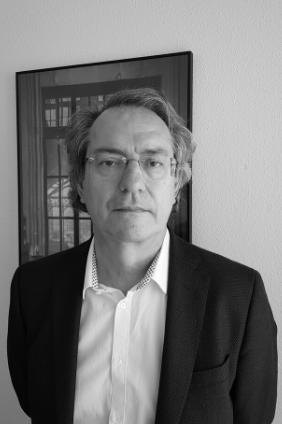 D. Fernando Broncano