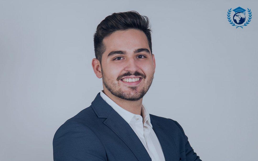 Entrevista a Carles Hidalgo