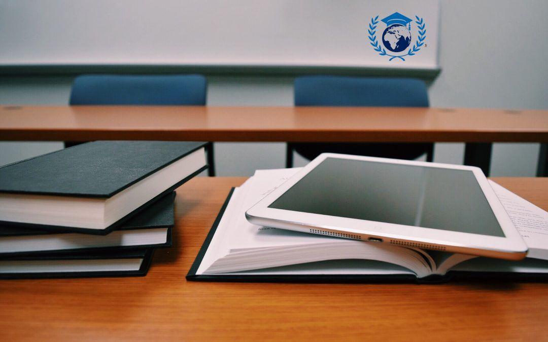 Recomendaciones de presencialidad adaptada en las universidades