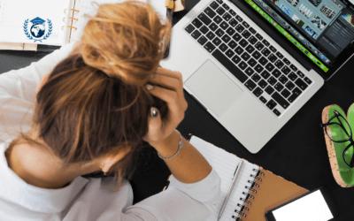 Procrastinar: ¿A qué se debe y cómo podemos evitarlo?