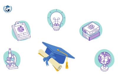 Cómo alcanzar la excelencia académica