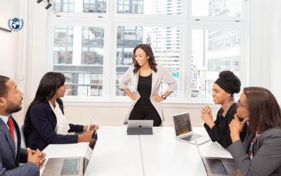 Cómo alcanzar la excelencia laboral