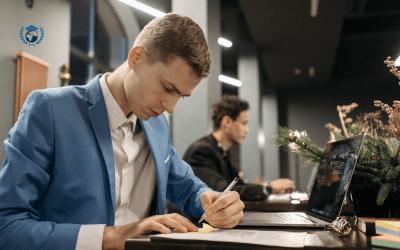Perfiles profesionales: ¿Qué son y para qué sirven?